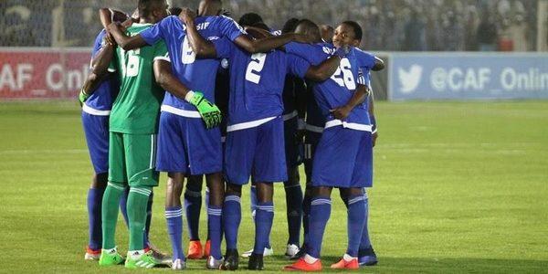 اهداف مباراة الهلال والنجم الساحلي اليوم 21-06-2017 وملخص نتيجة لقاء دوري أبطال أفريقيا على ملعب الهلال