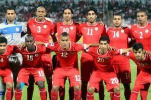 اهداف مباراة البحرين وتايوان اليوم 05-09-2017وملخص نتيجة تصفيات كأس آسيا