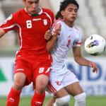اهدافمباراة اليمن وقطر اليوم 20-09-2017وملخص نتيجة لقاء اليمن السعيد أمام العنابي في تصفيات كأس آسيا