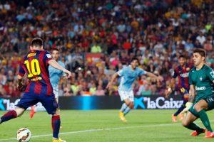 مشاهدة مباراة برشلونة وايبار بث مباشر اليوم 19-09-2017 يوتيوب يلا شوت رابط الاسطورة لايف كول كورة اون لاين بدون تقطيع جودة عالية