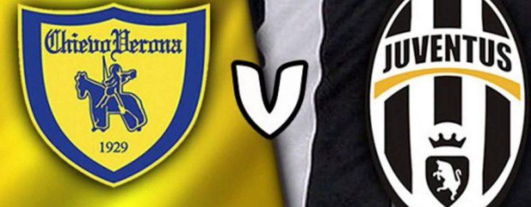 اهدافمباراة يوفنتوس وكييفو فيرونا اليوم 09-09-2017 وملخص لقاء اليوفي في الدوري الايطالي