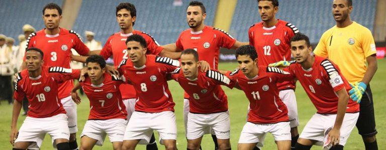 اهدافمباراة اليمن وبنغلادش اليوم 22-09-2017وملخص نتيجة لقاء تصفيات كأس آسيا تحت 16 عاما