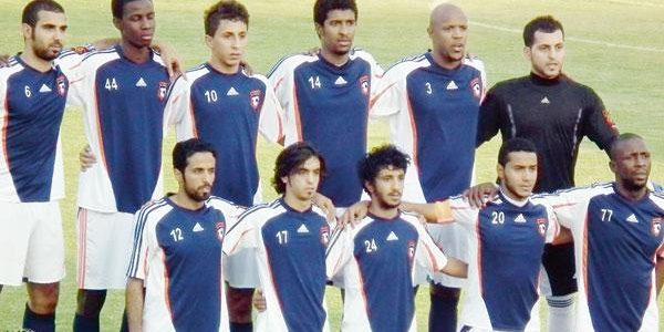 اهدافمباراة الانصار والرياض اليوم 20-10-2017 وملخص نتيجة لقاءدوري الدرجة الثانية السعودي