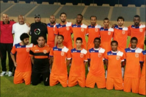 اهدافمباراة الثقبة والتقدم اليوم 20-10-2017وملخص نتيجة لقاءدوري الدرجة الثانية السعودي