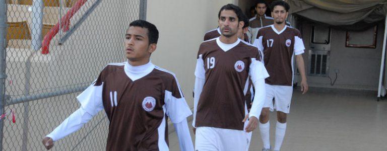 اهدافمباراة الجبلين والبدائع اليوم 20-10-2017وملخص نتيجةدوري الدرجة الثانية السعودي