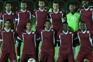 اهداف مباراة الدرعية وابها اليوم 20-10-2017وملخص نتيجة لقاءدوري الدرجة الثانية السعودي