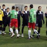 اهدافمباراة الوحدات والبقعة اليوم 20-10-2017 وملخص نتيجة لقاء دوري المناصير الأردني للمحترفين