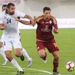 اهدافمباراة الوحدة وحتا اليوم 19-10-2017وملخص نتيجة لقاء دوري الخليج العربي الإماراتي