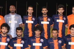 اهدافمباراة الوشم والجيل اليوم 20-10-2017 وملخص نتيجة لقاءدوري الدرجة الثانية السعودي
