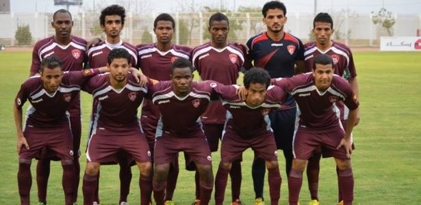 اهدافمباراة حطين والجبيل اليوم 20-10-2017وملخص نتيجة لقاءدوري الدرجة الثانية السعودي