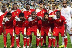 اهدافمباراة عمان وبوتان اليوم 14-11-2017 وملخص نتيجة لقاءتصفيات كأس آسيا 2019