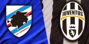 ملخص مباراة يوفنتوس وسامبدوريا 19-11-2017