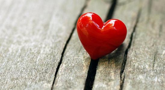 علامات تؤكد لك أنك وقعت في الحب