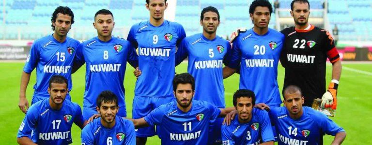 نتيجة مباراة الكويت والبحرين اليوم الإثنين 18 ديسمبر كانون الأول 18-12-2017 وملخص نتيجة لقاء مباراة ودية