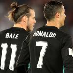 اهداف مباراة ريال مدريد وجريميو اليوم السبت 16 ديسمبر كانون الأول 16-12-2017 وملخص نتيجة لقاء كأس العالم للأندية