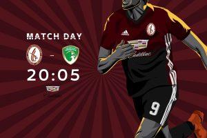 اهداف مباراة الامارات والوحدة اليوم الثلاثاء 16 يناير كانون الثاني وملخص نتيجة لقاء كأس رئيس الدولة الاماراتي 16-1-2018