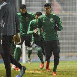 اهداف مباراة السعودية وماليزيا اليوم الثلاثاء 16 يناير كانون الثاني وملخص نتيجة لقاء كأس آسيا تحت 23 سنة 16-1-2018