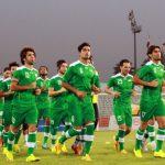 اهداف مباراة العراق والاردن اليوم الثلاثاء 16 يناير كانون الثاني وملخص نتيجة لقاء كأس آسيا تحت 23 سنة 16-1-2018