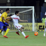 مشاهدة مباراة الزمالك والنصر بث مباشر اليوم الخميس 21 فبراير شباط الدورى المصرى 21-2-2018 يوتيوب يلا شوت رابط الاسطورة لايف كول كورة بي ان ماتش اون لاين بدون تقطيع جودة عالية