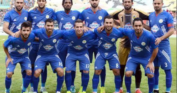 نتيجة بحث الصور عن مشاهدة مباراة القوة الجوية والحسين