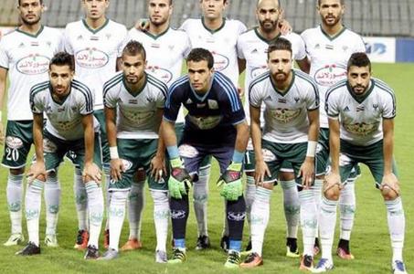 اهداف مباراة المصري البورسعيدي وسيمبا اليوم الاربعاء 7 مارس 2018 وملخص نتيجة لقاء كأس الكونفيدرالية الأفريقية 7-3-2018