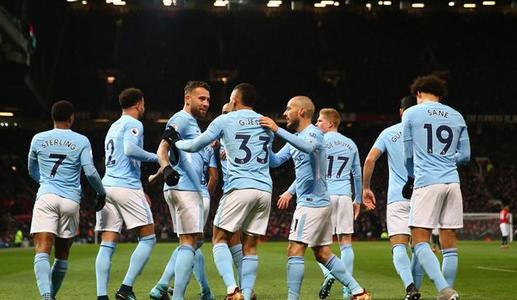 اهداف مباراة مانشستر سيتي وبازل اليوم الاربعاء 7 مارس 2018 وملخص نتيجة لقاء دوري ابطال اوروبا 7-3-2018