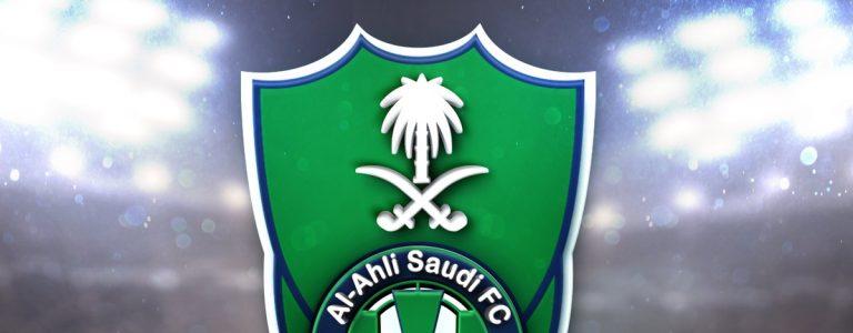 اهداف مباراة الاهلي والسد اليوم الاثنين 14 ابريل 2018 وملخص نتيجة لقاء دوري ابطال اسيا 14-5-2018
