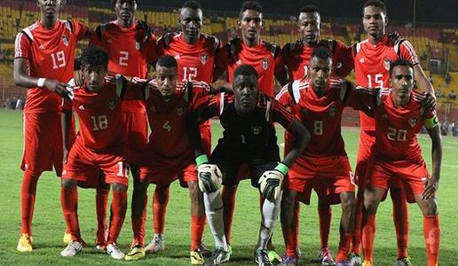 اهداف مباراة السودان وبوروندي اليوم السبت 12 مايو 2018 وملخص نتيجة لقاء تصفيات كأس أفريقيا للشباب تحت 20 سنة 12-5-2018