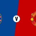 اهداف مباراة تشيلسي ومانشستر يونايتد اليوم السبت 19 مايو 2018 وملخص نتيجة لقاء كأس الإتحاد الإنجليزي 19-5-2018