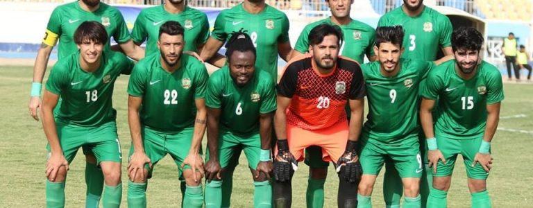 اهداف مباراة الشرطة والطلبة اليوم الاربعاء 13 يونيو 2018 وملخص نتيجة لقاء الدوري العراقي 13-6-2018
