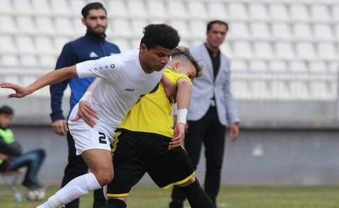 نتيجة مباراة السماوة ونفط الجنوب اليوم الاثنين 17 يوليو 2018 وملخص لقاء الدوري العراقي 17-7-2018