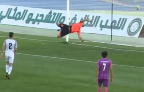 اهداف مباراة الشرطة والكهرباء اليوم الاربعاء 18 يونيو 2018 وملخص نتيجة لقاء الدوري العراقي 18-7-2018