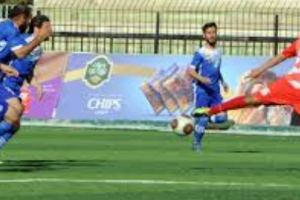 اهداف مباراة الشرطة والمجد اليوم الجمعة 12 يوليو 2018 وملخص نتيجة لقاء كأس سوريا 12-7-2018