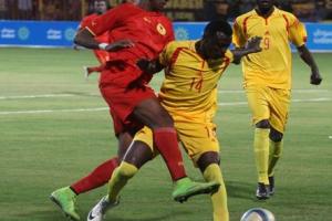 اهداف مباراة المريخ ومريخ الفاشر اليوم الثلاثاء 17 يوليو 2018 وملخص نتيجة لقاء الدوري السوداني 17-7-2018