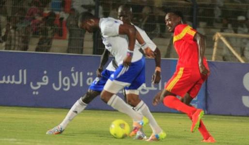 اهداف مباراة الهلال ومريخ الفاشر اليوم السبت 7 يوليو 2018 وملخص نتيجة لقاء الدوري السوداني 7-7-2018