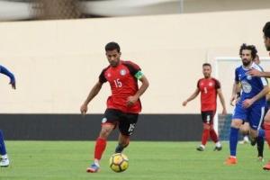 نتيجة مباراة نفط ميسان والنجف اليوم الاربعاء 18 يونيو 2018 وملخص لقاء الدوري العراقي 18-7-2018
