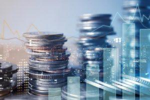 الإستثمار الفعال في منطقة الشرق الأوسط