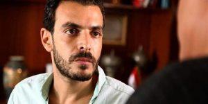 أحمد خالد أمين