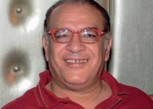 صلاح عبدالله يتحدث عن دوره في مسلسل هوجان