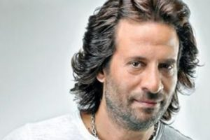 ماجد المصري يستعد لتصوير مسلسل زلزال بطولة محمد رمضان