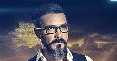 محمد رجب يعتذر عن استدعاء ولي عمرو
