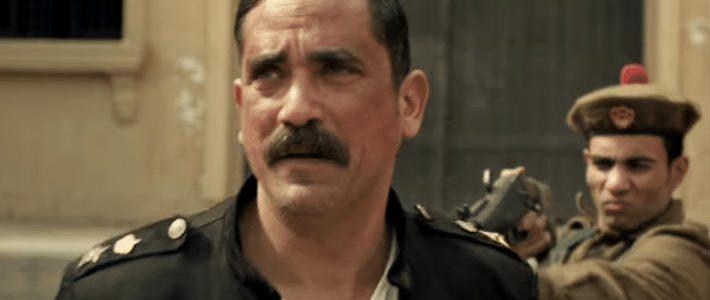 أمير كرارة يستأنف تصوير مسلسل كلبش 3 بعد توقف 5 أيام