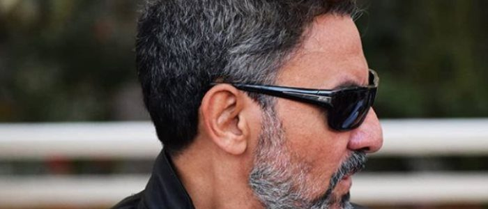 فتحي عبدالوهاب تاجر مخدرات في رمضان 2019