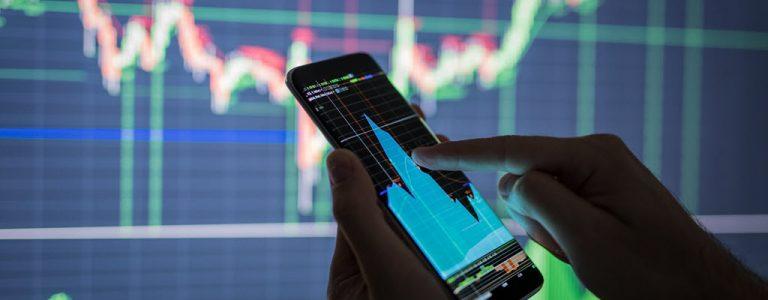 كل ما تحتاج إلى معرفته لبدء تداول العملات الرقمية