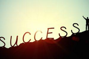 متغيرات النجاح في برنامج مؤشر الكفاءة في اللغة الإنجليزية 2019