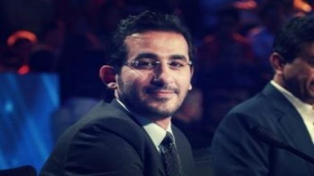 بعد غياب طال سنتين .. أحمد حلمي يعود للسينما من جديد