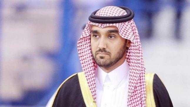 رسمياً المملكة العربية السعودية تقدم رسمياً ملف الرياض في دورة الألعاب الآسيوية 2030