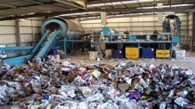 غضب كبير في المملكة المغربية بعد استيراد النفايات الإيطالية