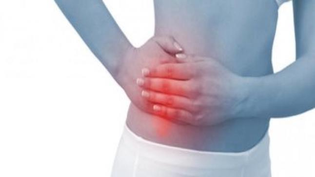 تعرف على علامات الإصابة بالتهاب الزائدة الدودية