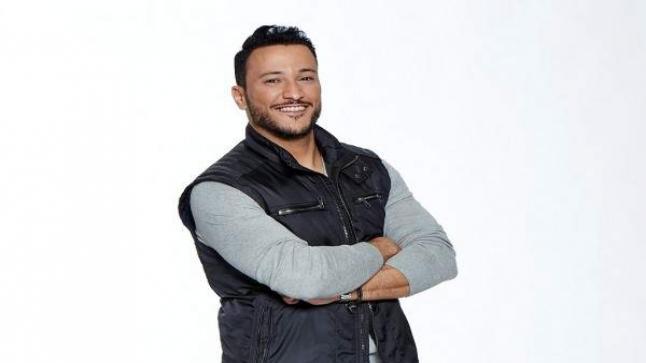 بعد إصابته بفيروس كورونا .. وائل منصور يكشف تطورات حالته الصحية